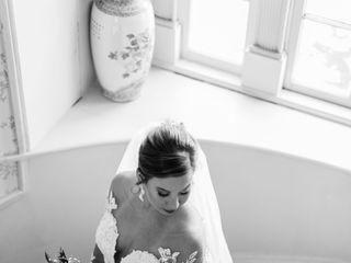 Heather Cahoon Photography 1