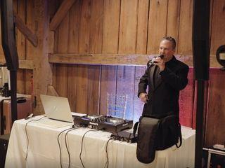 Steven Vance Electric Violins 3