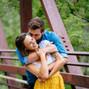 Nashbox Wedding Photography 10