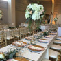 Perfectly Bubbly Events 10