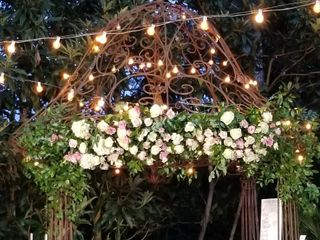 Xpressions Floral & Event Design 2