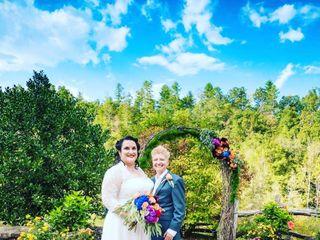 Carolina Love Events 6