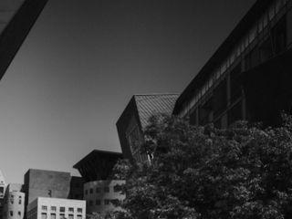 Tiempo Cinema Photography 7