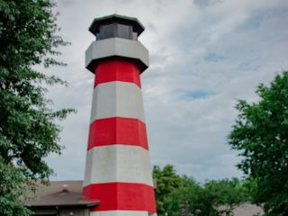 Lighthouse Knoxville 4