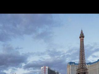 LuxLife Las Vegas 4