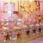 Princess Ballrooms 10