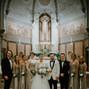 J & B Bridals and Tuxedos 17