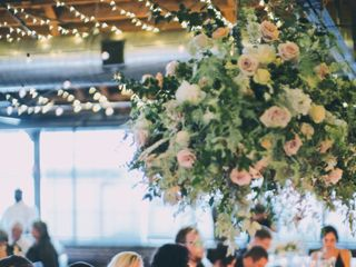 Lindsay Coletta Floral Artistry and Events 6