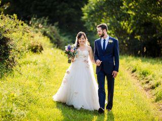 Oliver Parini Wedding Photography 4