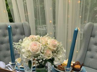 Sweetest Devotion Wedding Planning 5