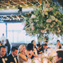 Lindsay Coletta Floral Artistry and Events 13