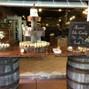 Becker Farms and Vizcarra Vineyards 28