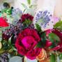 Halu Flowers 5