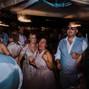 Italy's Irish Wedding Band 12