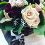 ACS Floral & Events 8