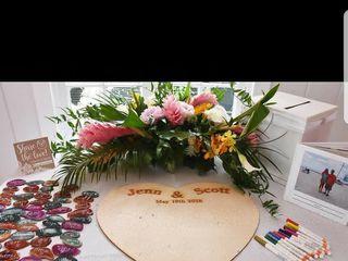 Family Affair Key West Wedding Planning Services 6
