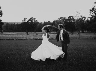 Julia Luckett Photography 7