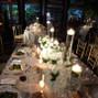 Adam Leffel Productions/Petals Premier Event Design 8