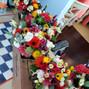 Forever Flowers Charleston 8