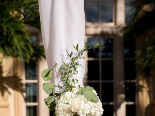 Naples Floral Events and Design 2