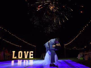 Mar ibarra Weddings 7