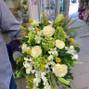 800ROSEBIG Wholesale Wedding Florist 20