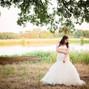 Vintage Oaks Ranch Wedding and Event Venue 8