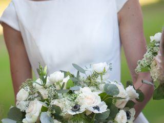 Cherryhill Flowers 5