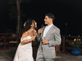 Lucky You Weddings 2