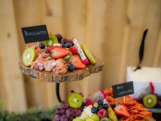 City Moose Catering 3