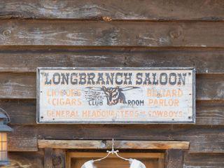 Long Branch Farms 1