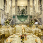 Weddings and Events by Karolina 7