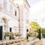 Destination Wedding Studio 17