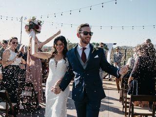 The Luella House Weddings 1