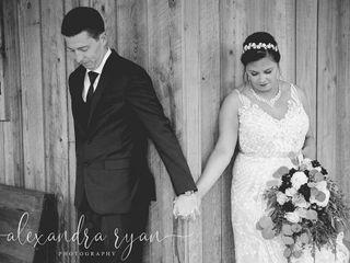 Alexandra Ryan Photography 1