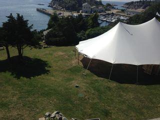 WBG Fine Catering & Event Design 6