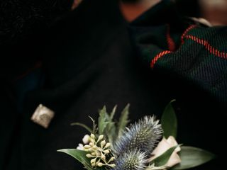 Blossom Shoppe Florist & Gifts 3