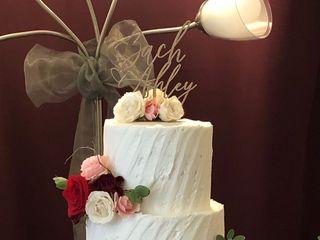 Cakes By Christina 5