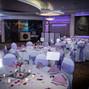 Arnaldos Banquet Center 3