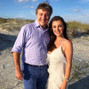 My Tybee Jack Wedding 9