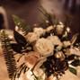 Sibyl Sophia Floral Design 8