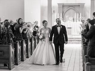 Nazemi Bridal 1