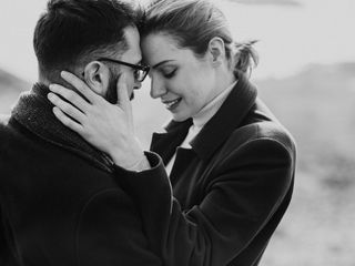Malagoli Wedding Stories 4