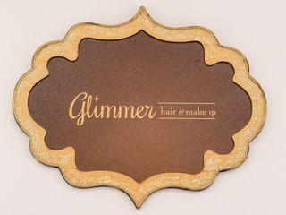 Glimmer Hair & Makeup 5
