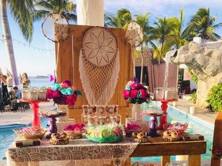 Cristina Weddings and Events 3