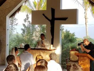Maryta Osorio Weddings & Events 7