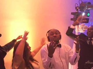 M.A.D.D. Vybez Entertainment 4