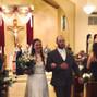 Wolsfelt's Bridal 10