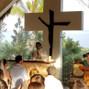 Maryta Osorio Weddings & Events 14