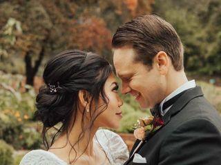 Beautiebee Weddings 3
